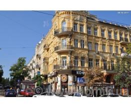 CITYHOTEL, Киев