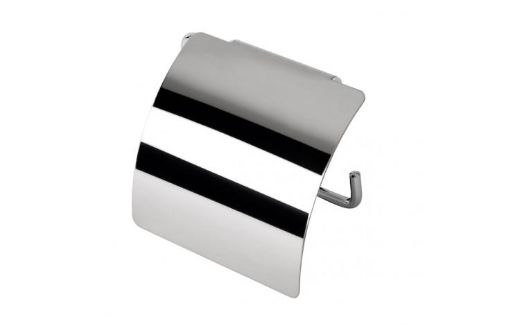 Держатель туалетной бумаги Geesa 91145