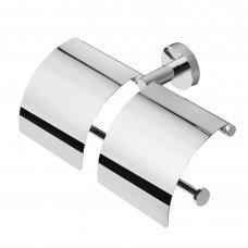 Держатель туалетной бумаги Geesa 91148