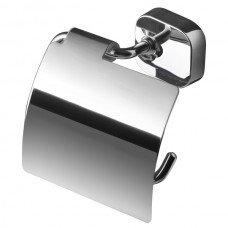 Держатель туалетной бумаги Geesa 912408-02