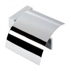 Держатель туалетной бумаги Geesa 913508-02