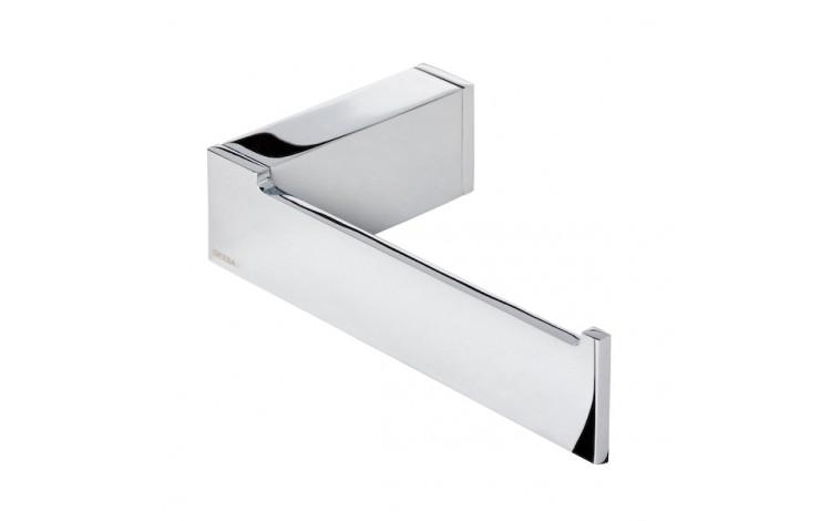 Держатель туалетной бумаги Geesa 913509-02