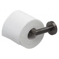 Держатель туалетной бумаги Geesa 916509-09
