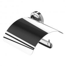 Держатель туалетной бумаги Geesa 917308-02-R