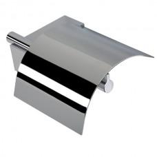 Держатель туалетной бумаги Geesa 917508-02