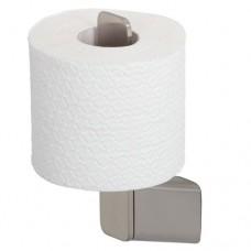 Держатель туалетной бумаги Geesa 919912-05