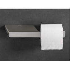 Держатель туалетной бумаги Geesa 919924-05