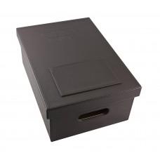 Коробка для обуви Crown
