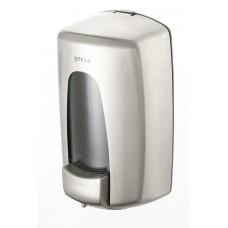 Дозатор мыла Geesa 911217-05
