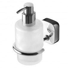 Дозатор мыла Geesa 912416-02