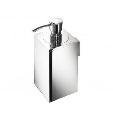 Дозатор мыла Geesa 913516-02