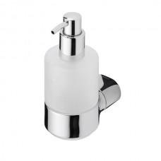 Дозатор мыла Geesa 914516-02