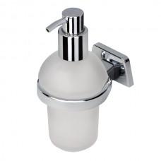 Дозатор мыла Geesa 915137
