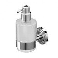 Дозатор мыла Geesa 916216-02
