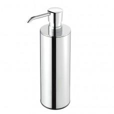 Дозатор мыла Geesa 916516-02-250