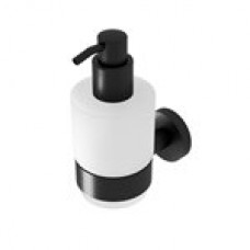 Дозатор мыла Geesa 916516-06
