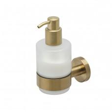 Дозатор мыла Geesa 916516-07