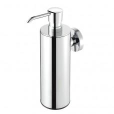 Дозатор мыла Geesa 916517-02-250