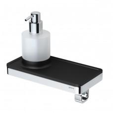 Дозатор мыла Geesa  918816-02-06