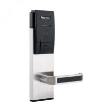 Электронный карточный отельный замок Be-Tech GUARDIAN RFID