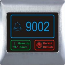 Информационная панель CP-DB2000S2-R
