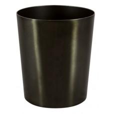 Корзина для мусора Crown Bergamo