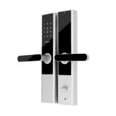 Электронный замок Sciener Smart Lock А3М