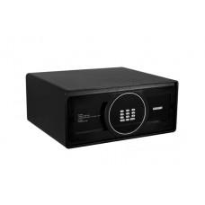 Электронный сейф SAGA 15 дюймов