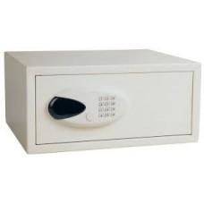 Электронный сейф SAGA DP-CB20OP3-STG