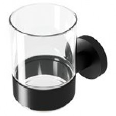 Держатель стакана Geesa 916502-06