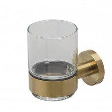 Держатель стакана Geesa 916502-07