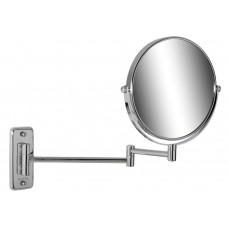 Зеркало для бритья Geesa 911076