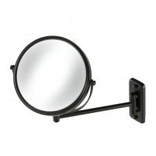 Зеркало для бритья Geesa 911085-06