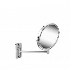 Зеркало для бритья Geesa 911085