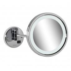 Зеркало для бритья Geesa 911088