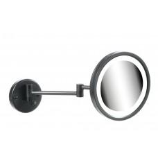 Зеркало для бритья Geesa 911093-06