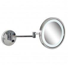 Зеркало для бритья Geesa 911093
