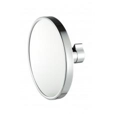 Зеркало для бритья Geesa 911095