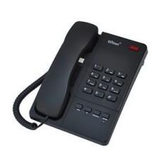 Телефон Bittel 38TD для персонала отеля
