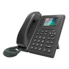 Телефон Bittel F12WP для персонала отеля