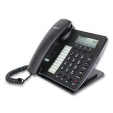Телефон Bittel F623CP для персонала отеля