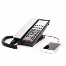 Телефон Bittel NEO Charger