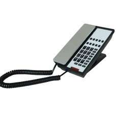 Телефон Bittel NEO