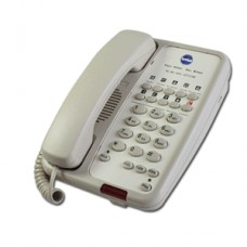 Телефон Bittel Venus