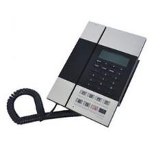 Телефон Bittel Jacob Jensen HT 60