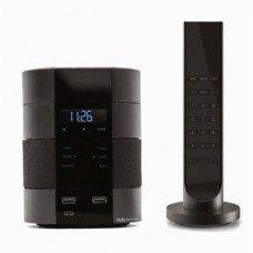 Телефон Bittel MODA/MODA IP