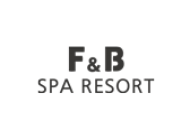 F&B SPA RESORT