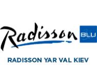 Radisson Yar Val KIev