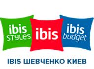 Ibis Шевченко Киев
